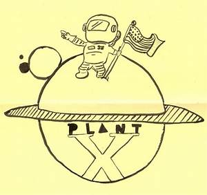 Drawings of All the Planets - Pics about space