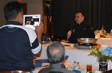 cuisine priest priest serves food and faith port arthur