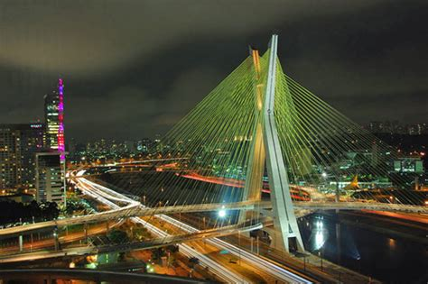 Toronto To Sao Paulo, Brazil  $628 Roundtrip Including Taxes. Wordpress Ecommerce Website Top Site Hosting. Continental Finance Gold Mastercard. Exchange Monitoring Tool Get A Quote On A Car. Science And Engineering Fair. List Of Tablet Devices Dentist West Hollywood. Cleaning Services Denver Business Travel Gear. Kenmore Dishwasher Will Not Drain. Drug Rehab In Missouri Holiday Cards Messages