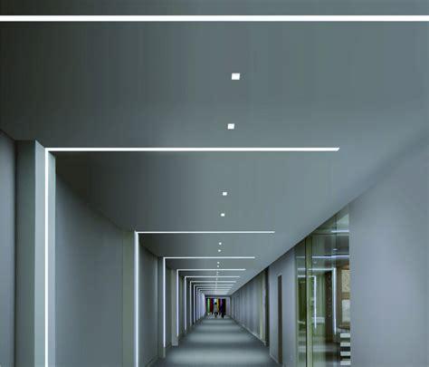 lithonia lighting led light design linear led lighting fixtures comercial