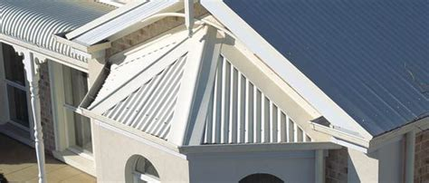 seamist color colorbond seamist roof complimentary paint colours