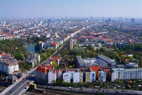 Garten Kaufen Berlin Wilmersdorf by Charlottenburg Wilmersdorf Exklusiv Immobilien In Berlin