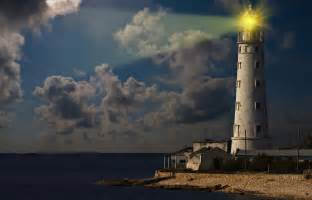 Free Lighthouse Desktop