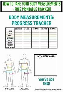 weightloss measurements taking accurate measurements body measurements how to