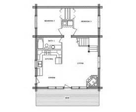 small cabin floorplans 403 forbidden