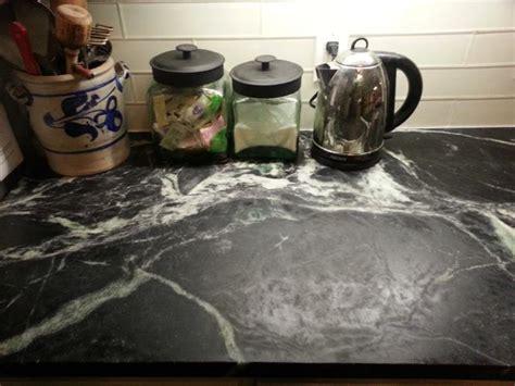 Soapstone Versus Granite quartz vs soapstone countertops bstcountertops