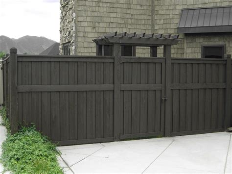 house stain color ideas fence stain on horizontal fence home depot fence stain colors interior