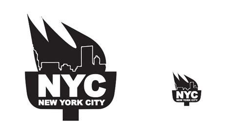 nyc logo design logo design company nyc 28 images logo de new york t