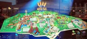 Movie Park Bottrop öffnungszeiten : parkmaps parkplan plattegrond movie park germany freizeitpark ~ A.2002-acura-tl-radio.info Haus und Dekorationen