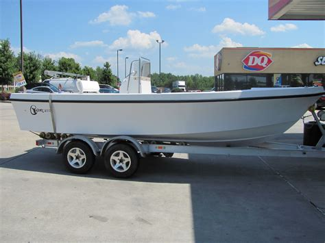 C Hawk Boats by C Hawk Boats The Hull Boating And Fishing Forum