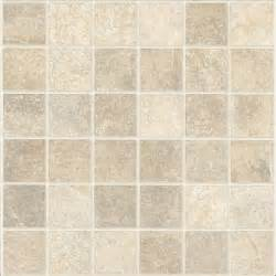painted glazed glazing discount floor porcelain rustic ceramic wood mosiac tiles of