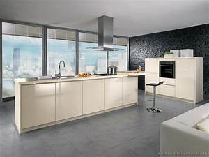 pictures of kitchens modern antique white 2279