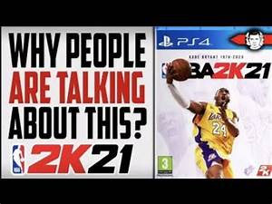 Nba 2k21 Wishlist 1 New Features Affiliations Mansions