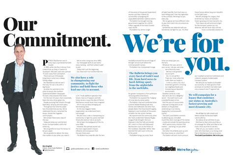 News Corp Unveils First Ever National Brand Campaign
