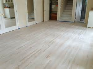a hardwood flooring contractor string of thoughts