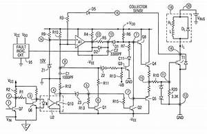 Results Page About Dual D Flip Flop Searching 12v
