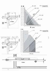Nice Wingo 24v Moon Mc424 Szerelesi Programozasi Manual Service Manual Download  Schematics