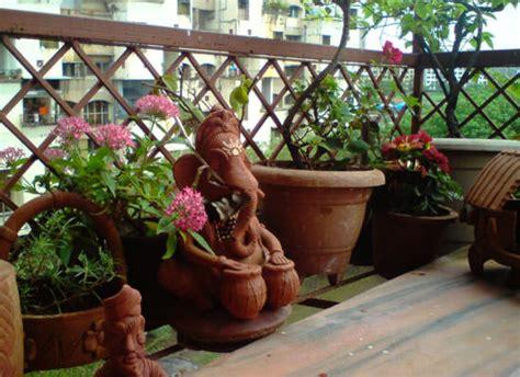apartment balcony garden decorating ideas     balcony garden web