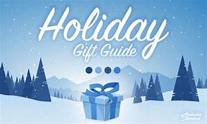Senior Gift Ideas  The Ultimate Holiday Gift Guide For
