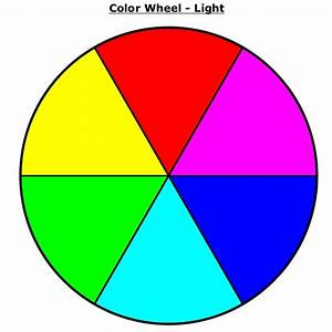 Color By Numbers  U2013 Likoma
