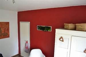 Aufräumen Und Putzen : schlafzimmer putzen so geht 39 s haushalt ~ Michelbontemps.com Haus und Dekorationen