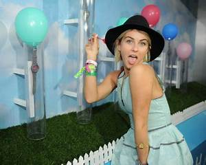 See How Celebs Partied At Coachella—Inside The Star