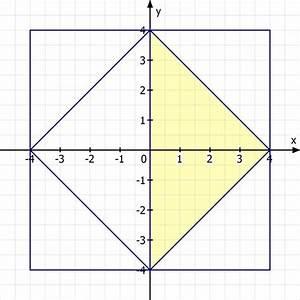 Diagonal Berechnen : fl cheninhalt fl cheninhalt durch diagonale berechnen ~ Themetempest.com Abrechnung