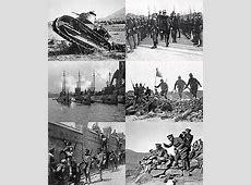 Guerra del Rif Wikipedia, la enciclopedia libre