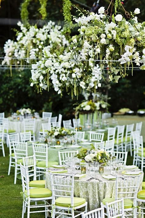 hanging floral centerpieces wedding suspended centerpieces hanging decor