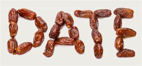 15 Amazing Benefits and Uses Of Dry Dates (Chuara) For