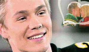 Chad Michael Murray A Cinderella Story Aa 13 Our Sam