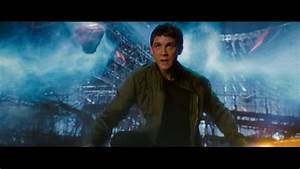 Percy Jackson Sea Of Monsters Tv Movie Trailer Ispottv