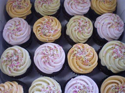cake flour  market louisville ky  cupcakes food