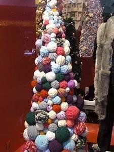 Best 25 Unusual christmas trees ideas on Pinterest