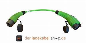 Typ 2 Auf Schuko Adapter : adapter typ 2 m auf typ 1 w 32a 1 phase 0 8m ~ Kayakingforconservation.com Haus und Dekorationen