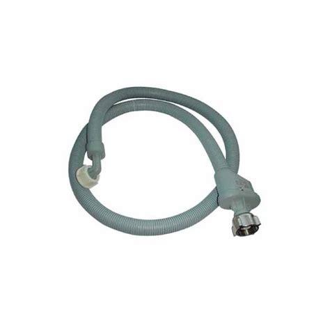 tuyau alimentation lave linge tuyau alimentation lave linge 28 images tuyau d alimentation aquastop pour lave linge f