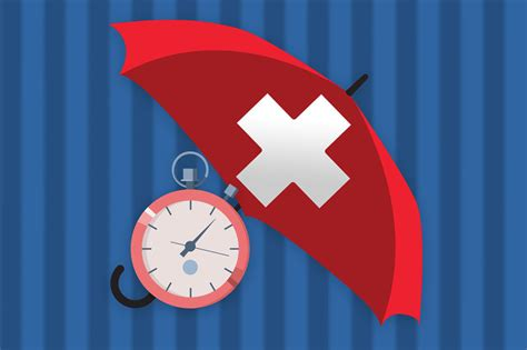 Most car insurance companies do not offer temporary car insurance policies, but a few solid options exist. Desperate For Coverage: Are Short-Term Plans Better Than None At All?   Kaiser Health News