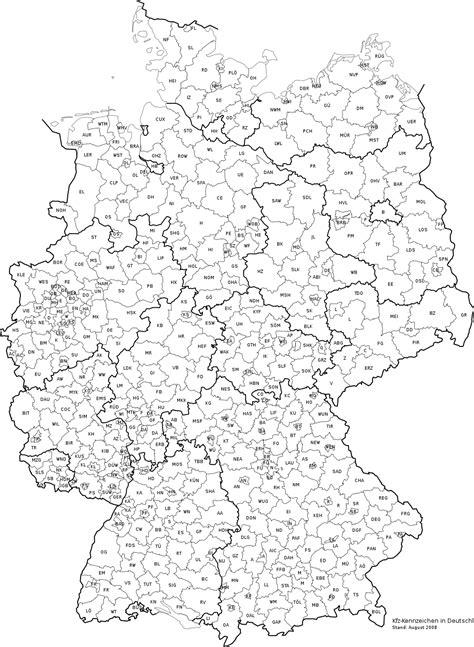 kfz kennzeichen drucken kfz kennzeichen in deutschland 187 kfz gutachten