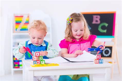 Rimi - Kā vecāki var palīdzēt bērnam adaptēties bērnudārzā