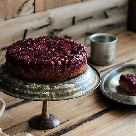 pastry affair recipe index