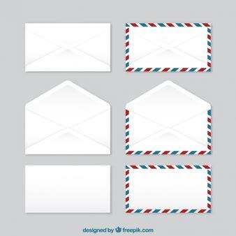 mockup business card cdr