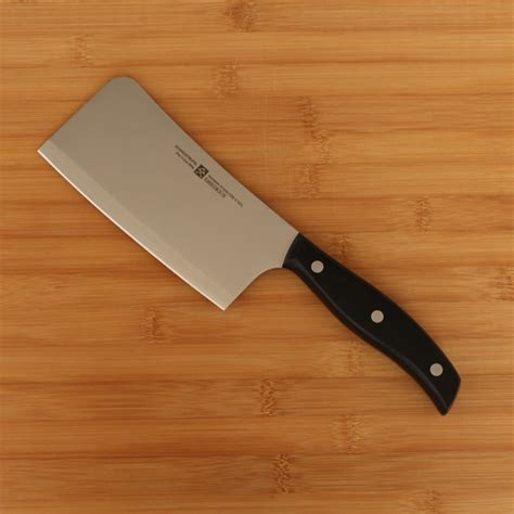 what are kitchen knives made of top 28 german made kitchen knives best made company