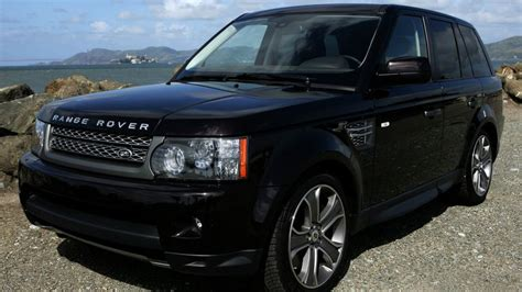 how to fix cars 2010 land rover range rover free book repair manuals 2010 land rover range rover sport supercharged review 2010 land rover range rover sport