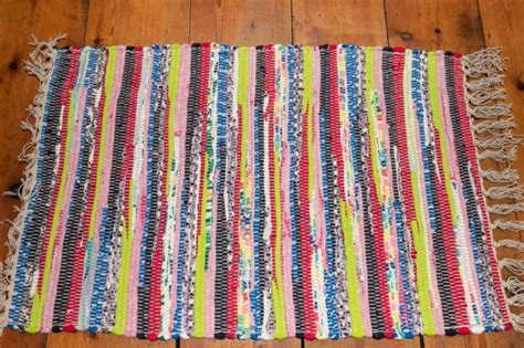 Cheap Rag Rugs by Rag Rugs Rag Woven Rugs From 163 10