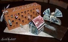 Geldgeschenke Zum Hausbau by Die 19 Besten Bilder Geschenkidee Geldgeschenke