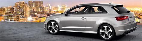 audi leasing fantastic driveaway car offers audi