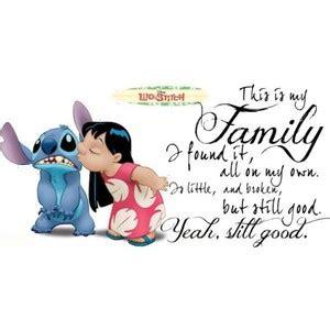 cute disney quotes  friendship quotesgram
