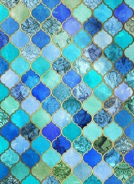 mosaic  tumblr