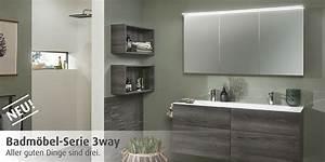 Badmöbel Italienisches Design : home sanipa badm bel ~ Eleganceandgraceweddings.com Haus und Dekorationen
