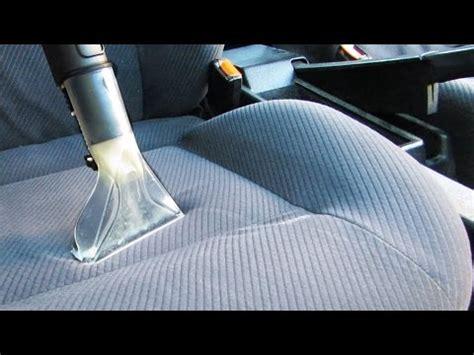 limpiar tapiceria  inyeccion  extraccion kaercher se